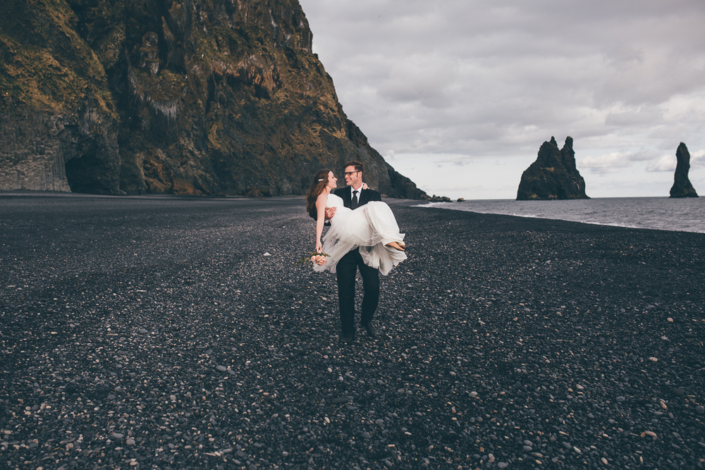 Iceland Elopement-032.jpg