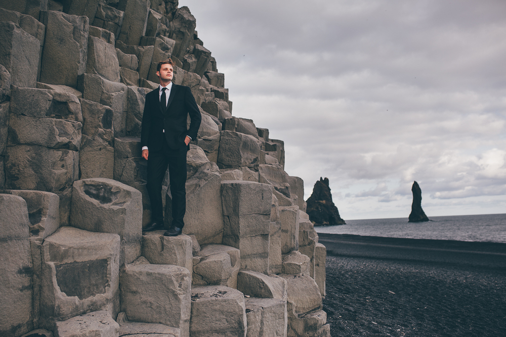 Iceland Elopement-045.jpg