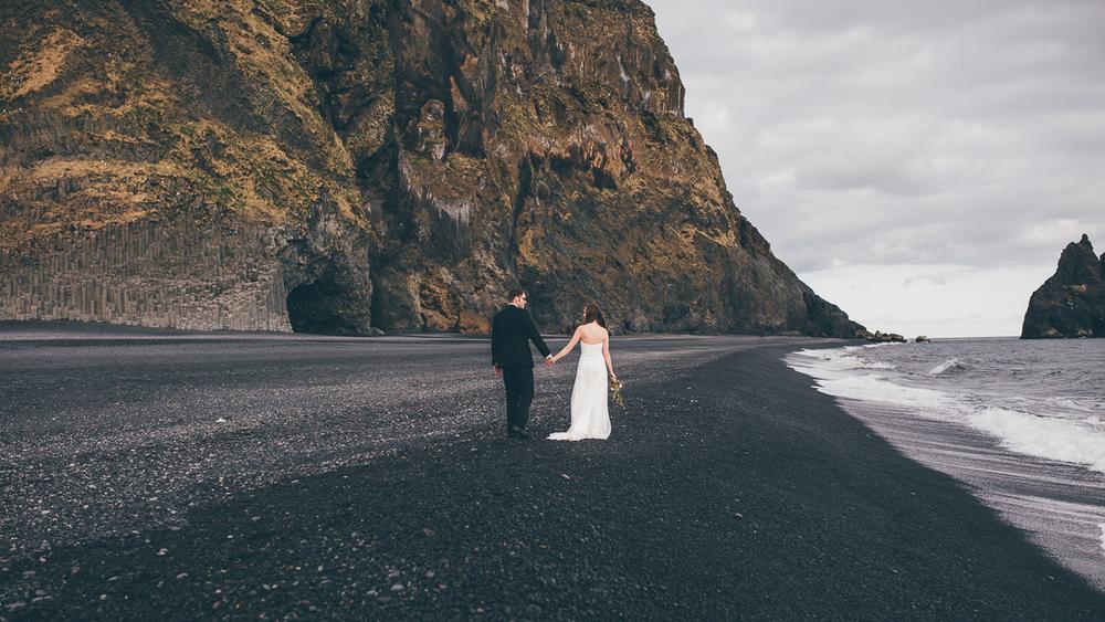 Iceland Elopement-035.jpg