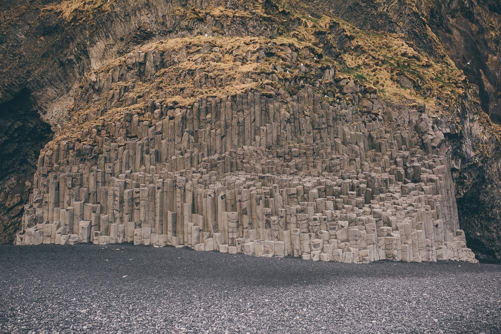 Iceland Elopement-037.jpg