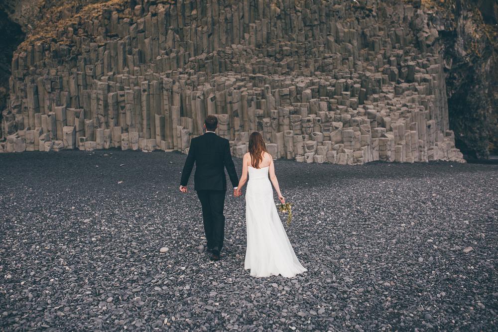 Iceland Elopement-038.jpg
