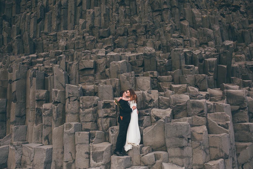 Iceland Elopement-041.jpg