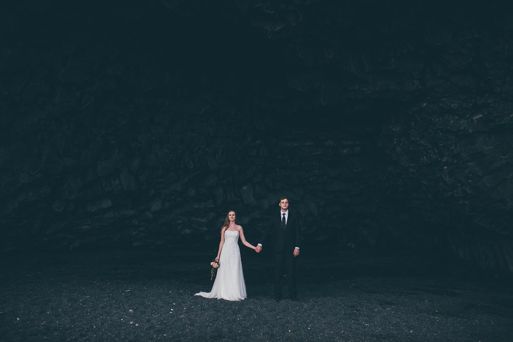 Iceland Elopement-050.jpg