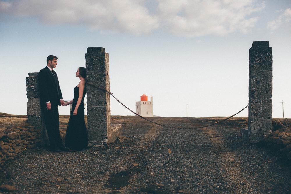 Iceland Elopement-070.jpg
