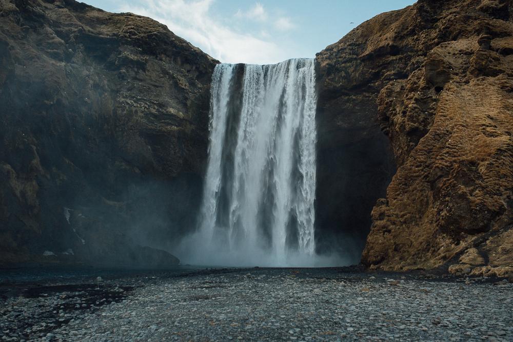 Iceland Elopement-078.jpg