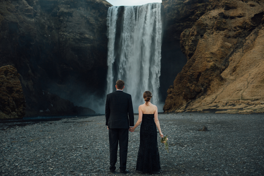 Iceland Elopement-076.jpg