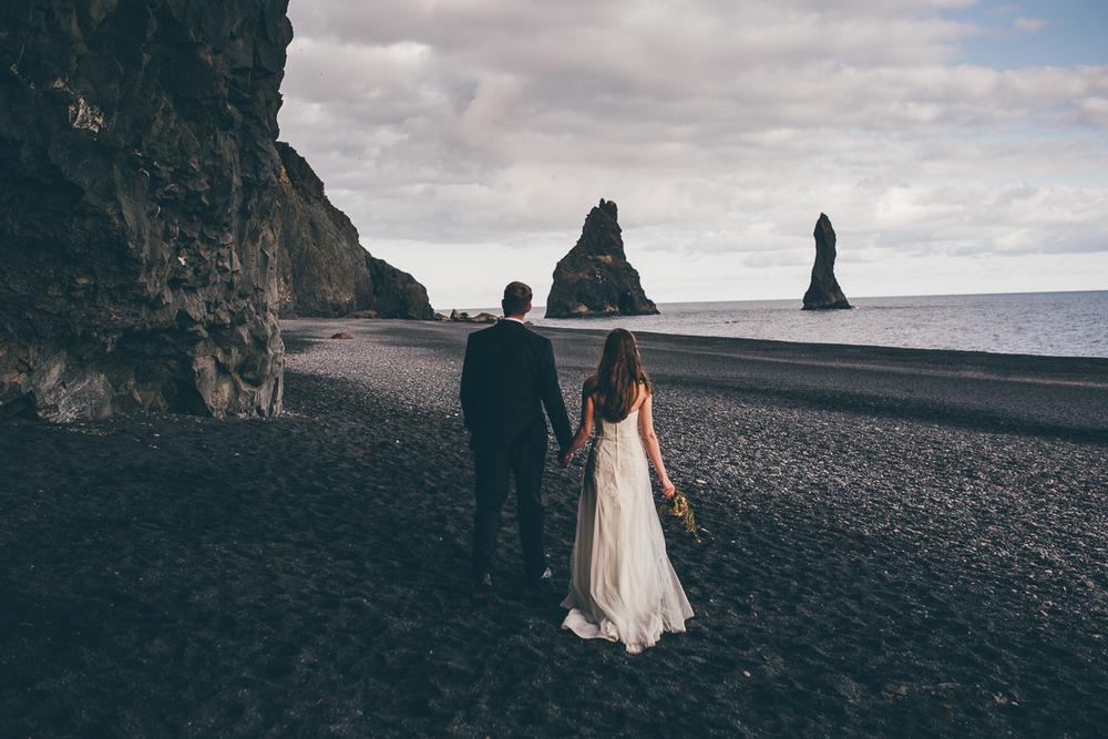 Iceland Elopement-060.jpg