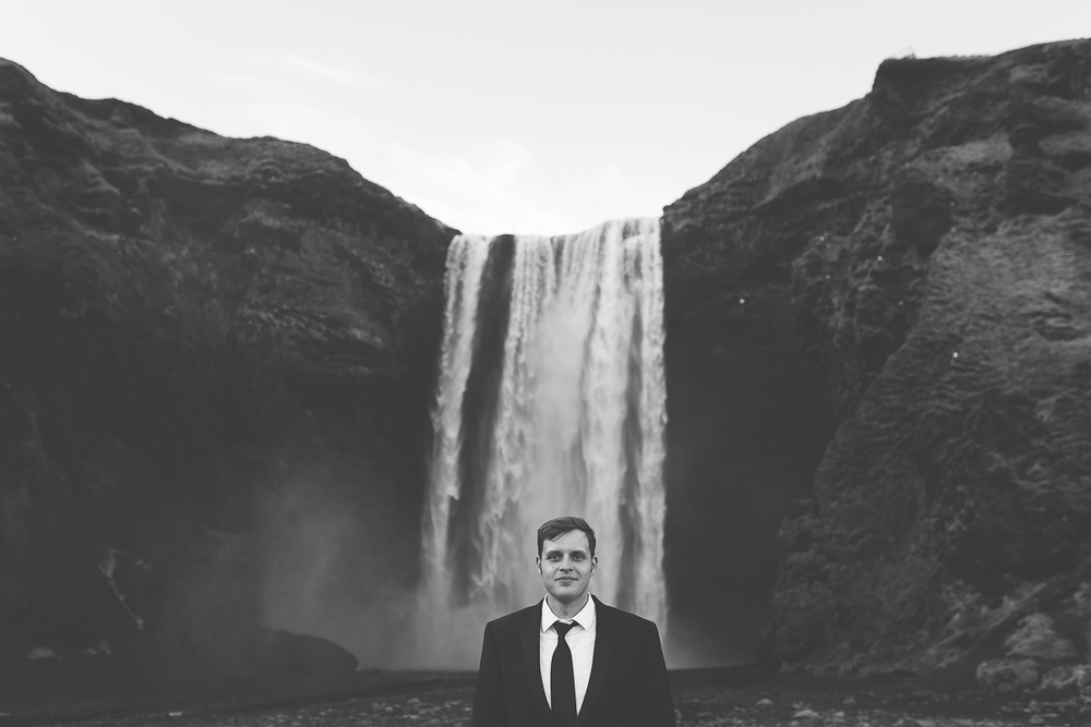 Iceland Elopement-079.jpg