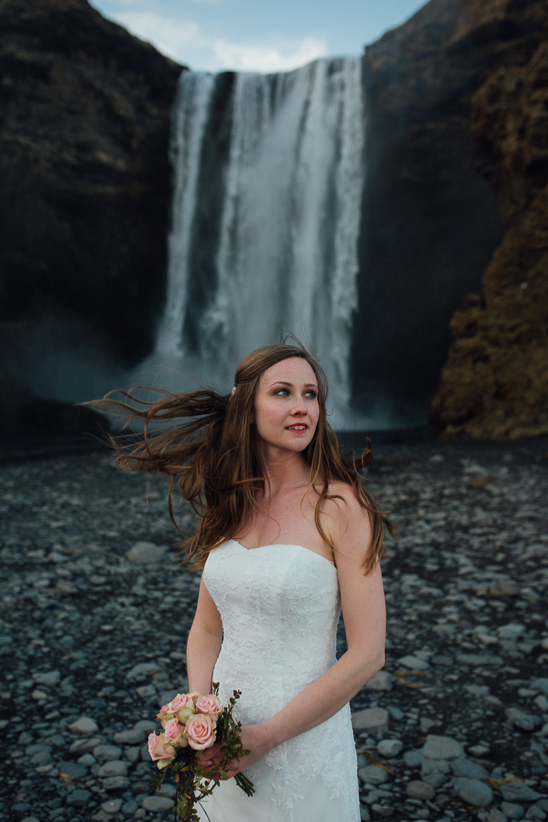 Iceland Elopement-081.jpg