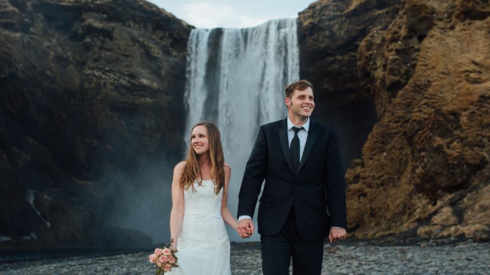 Iceland Elopement-082.jpg