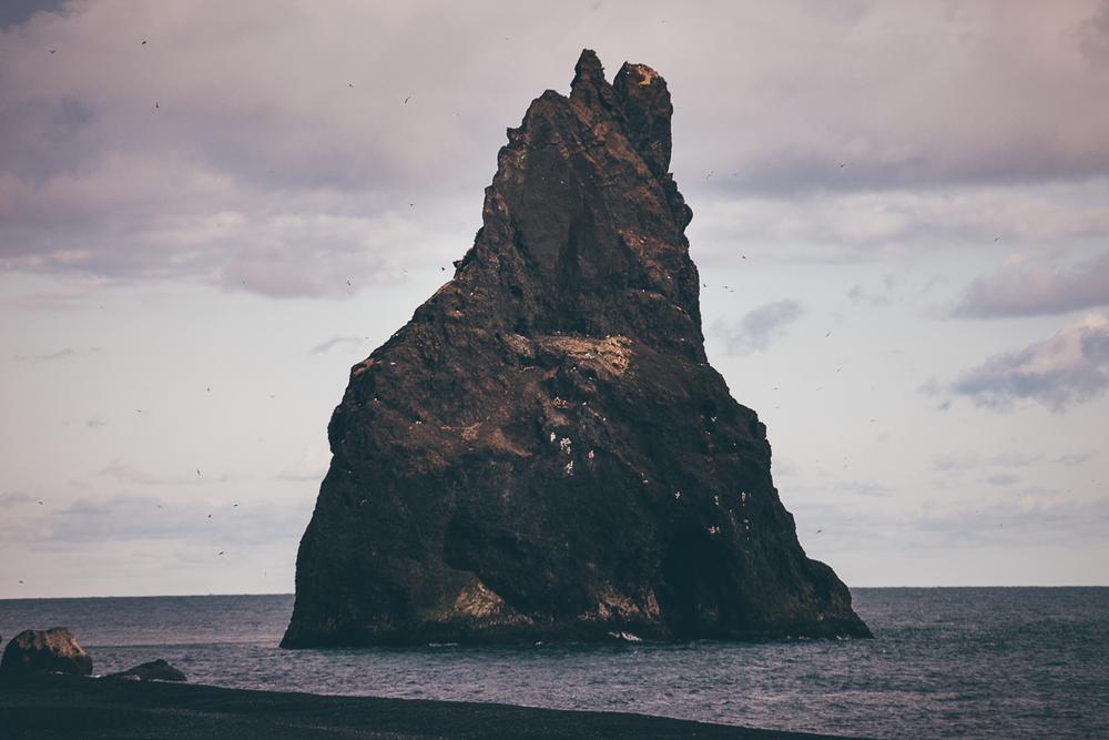Iceland Elopement-057.jpg