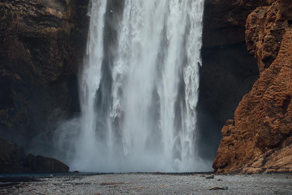 Iceland Elopement-077.jpg