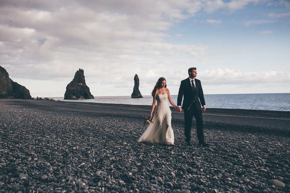 Iceland Elopement-061.jpg