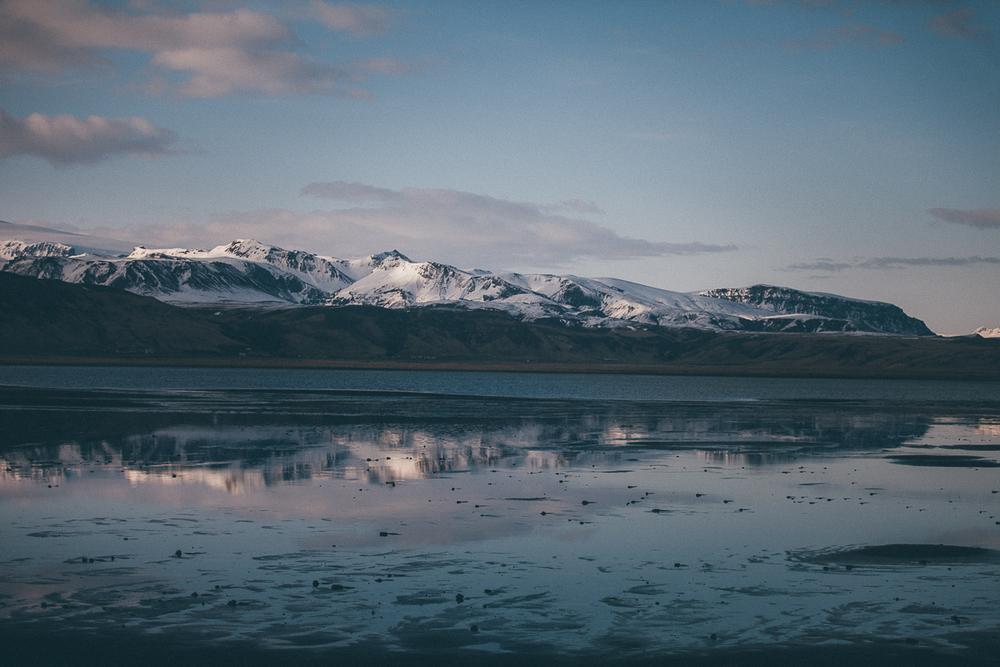 Iceland Elopement-063.jpg