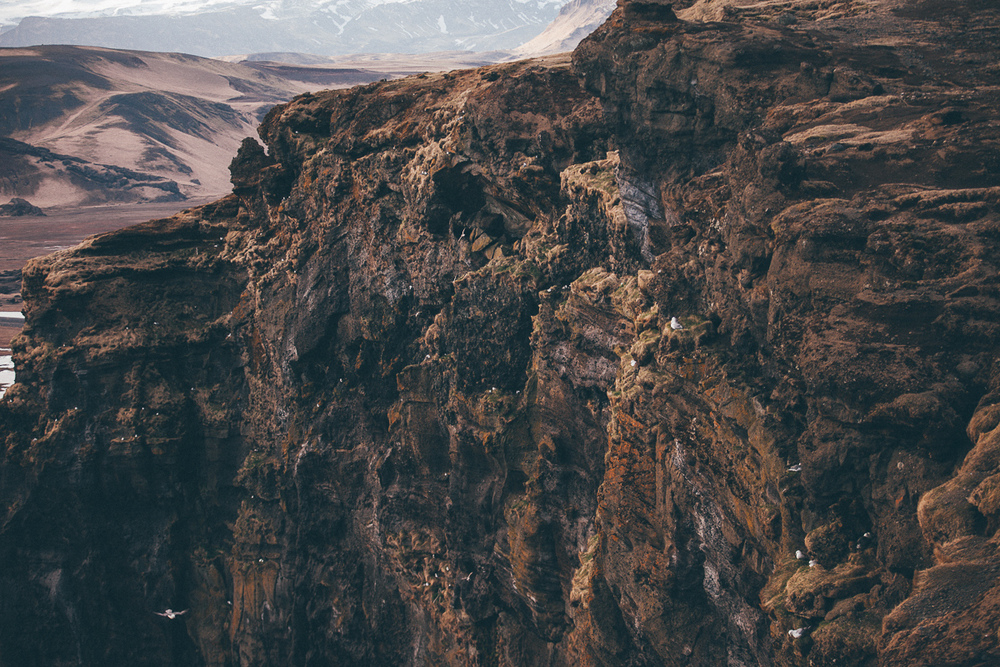 Iceland Elopement-068.jpg