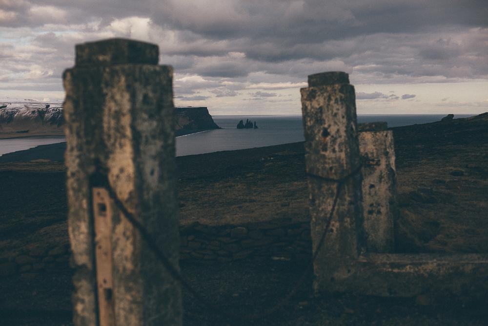 Iceland Elopement-069.jpg