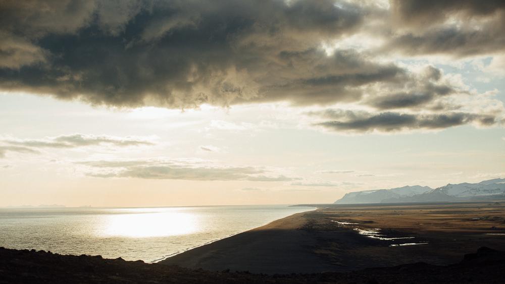 Iceland Elopement-074.jpg