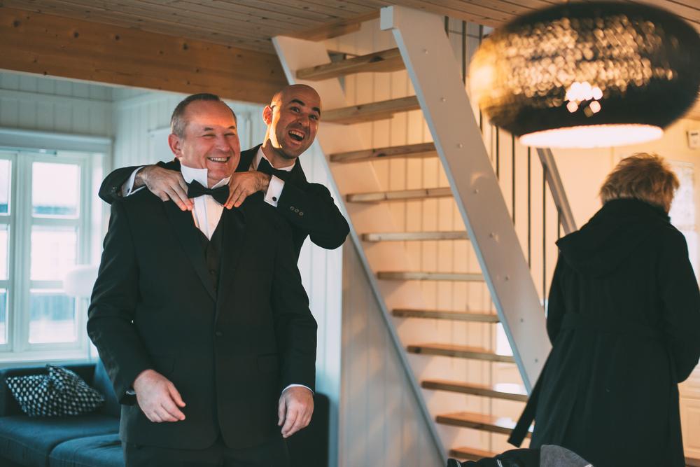 Ed&Jamie-Blog-009.jpg
