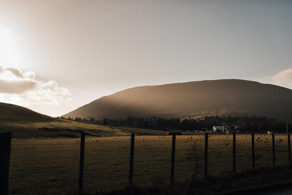 Skotland-blog-001.jpg