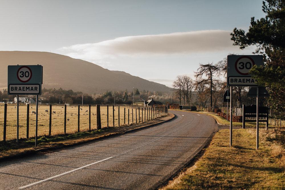 Skotland-blog-002.jpg
