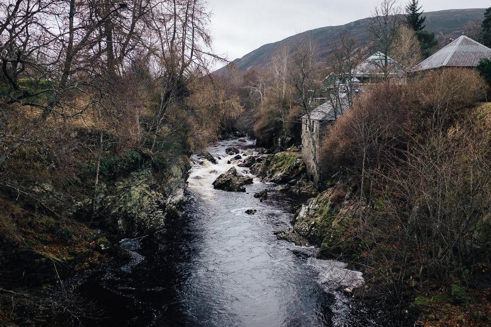 Skotland-blog-003.jpg