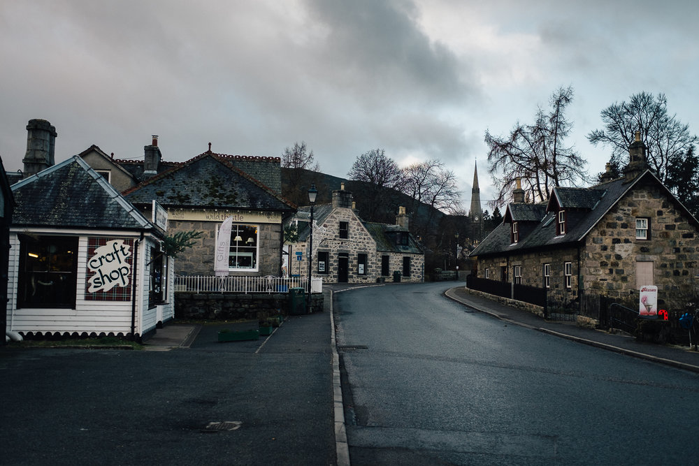 Skotland-blog-004.jpg