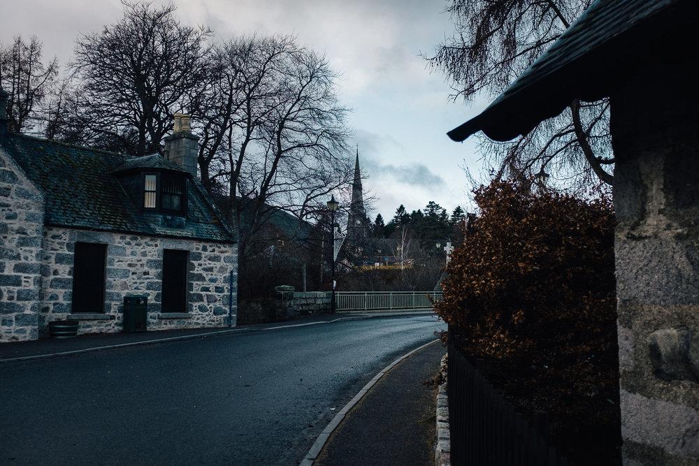 Skotland-blog-005.jpg