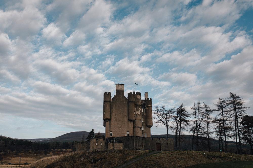 Skotland-blog-012.jpg
