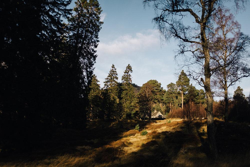 Skotland-blog-017.jpg