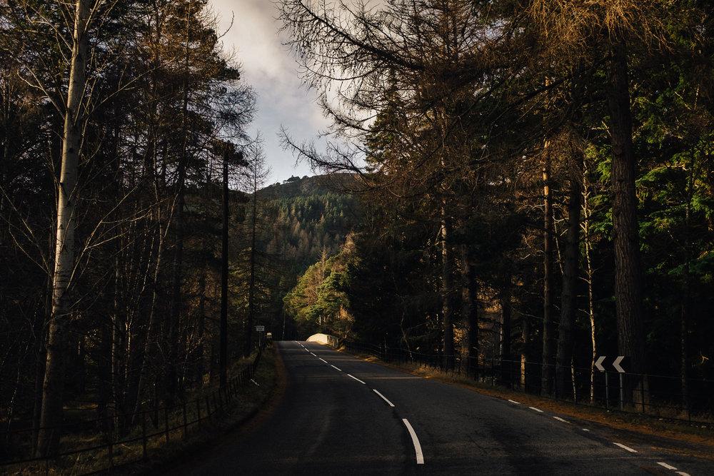 Skotland-blog-019.jpg