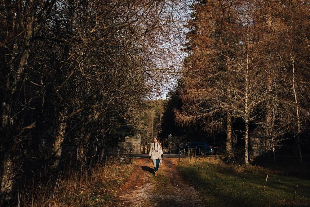 Skotland-blog-021.jpg