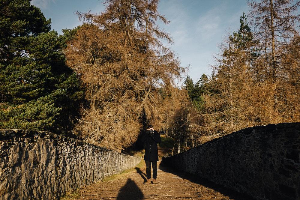 Skotland-blog-023.jpg