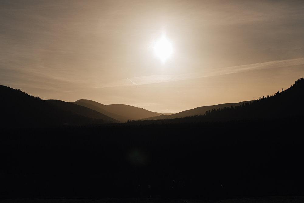 Skotland-blog-027.jpg