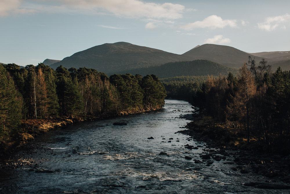 Skotland-blog-025.jpg