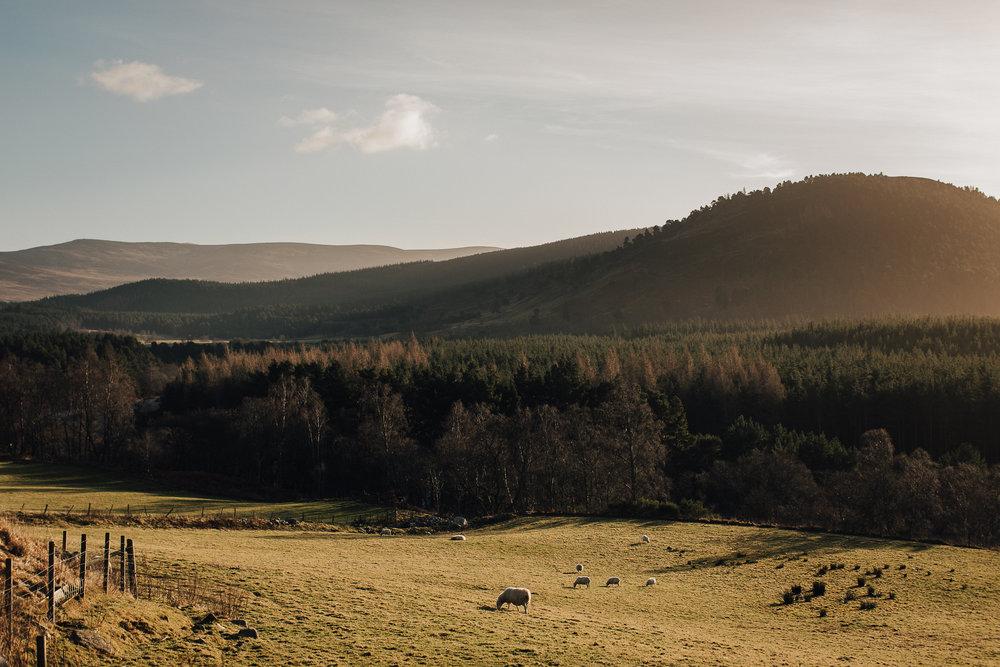 Skotland-blog-028.jpg