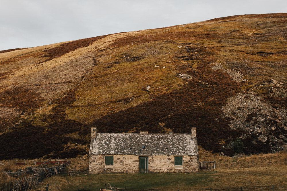 Skotland-blog-033.jpg