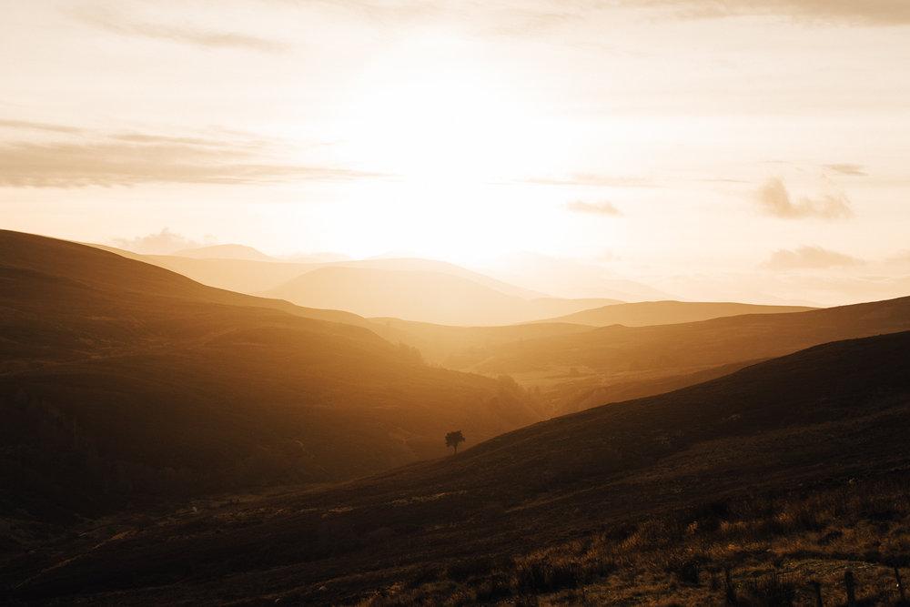 Skotland-blog-037.jpg