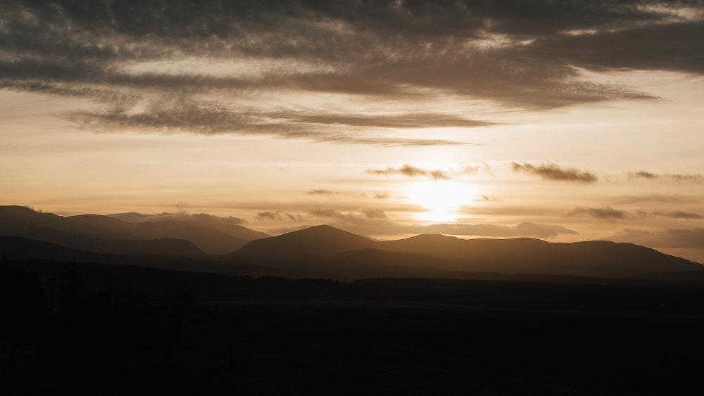 Skotland-blog-040.jpg