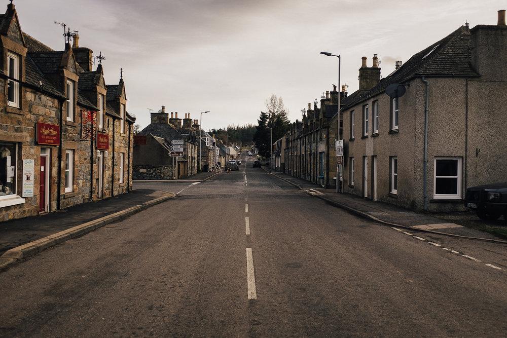 Skotland-blog-036.jpg
