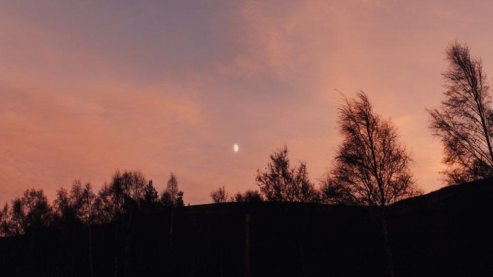 Skotland-blog-043.jpg