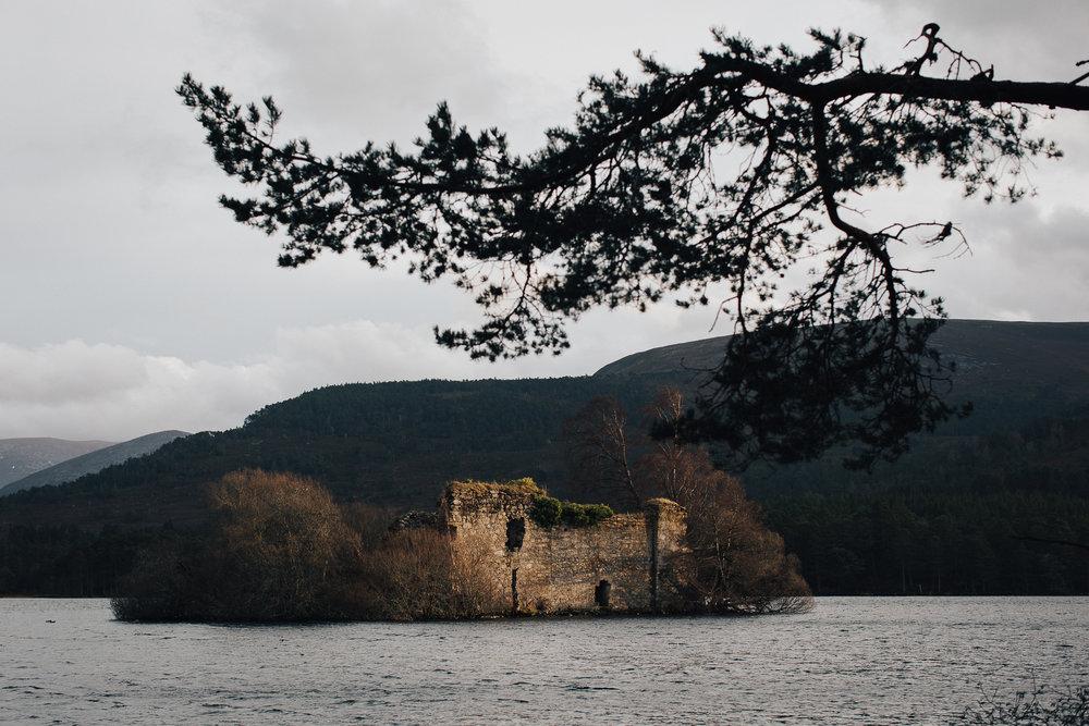 Skotland-blog-054.jpg