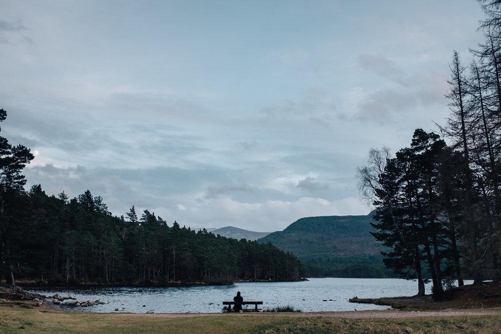 Skotland-blog-072.jpg