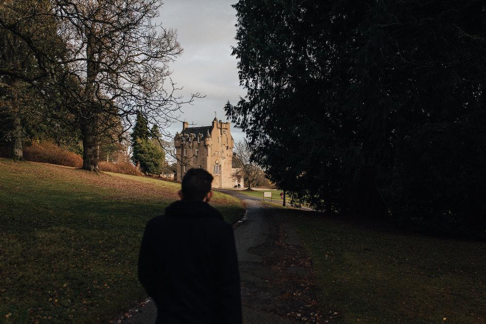 Skotland-blog-075.jpg