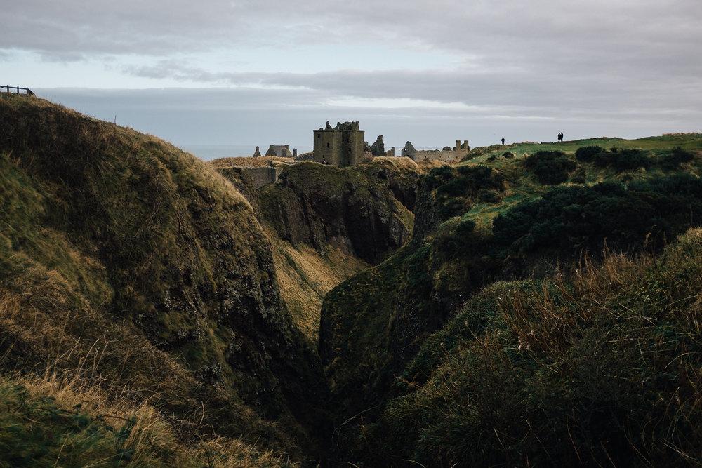 Skotland-blog-084.jpg