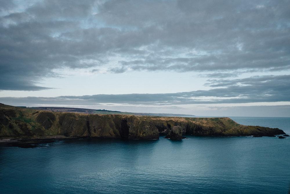 Skotland-blog-086.jpg