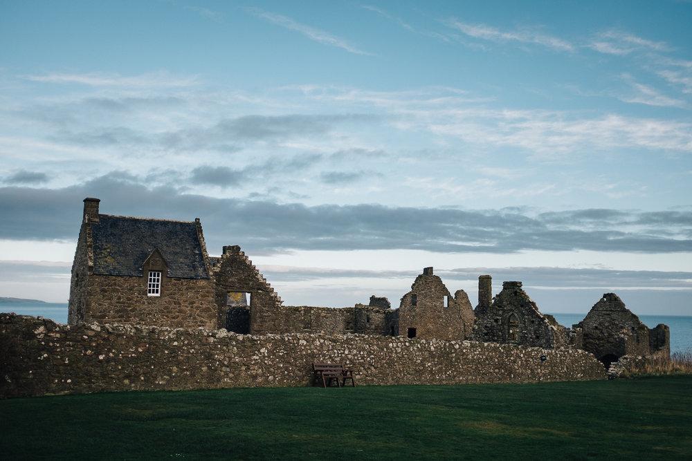 Skotland-blog-091.jpg