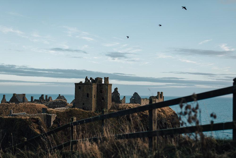 Skotland-blog-097.jpg