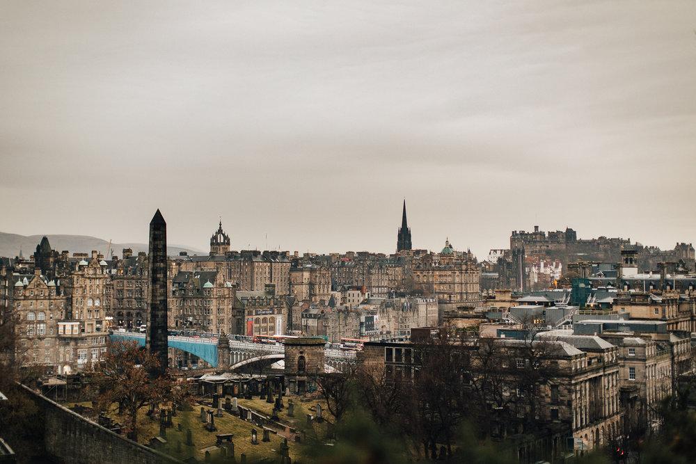 Skotland-blog-098.jpg