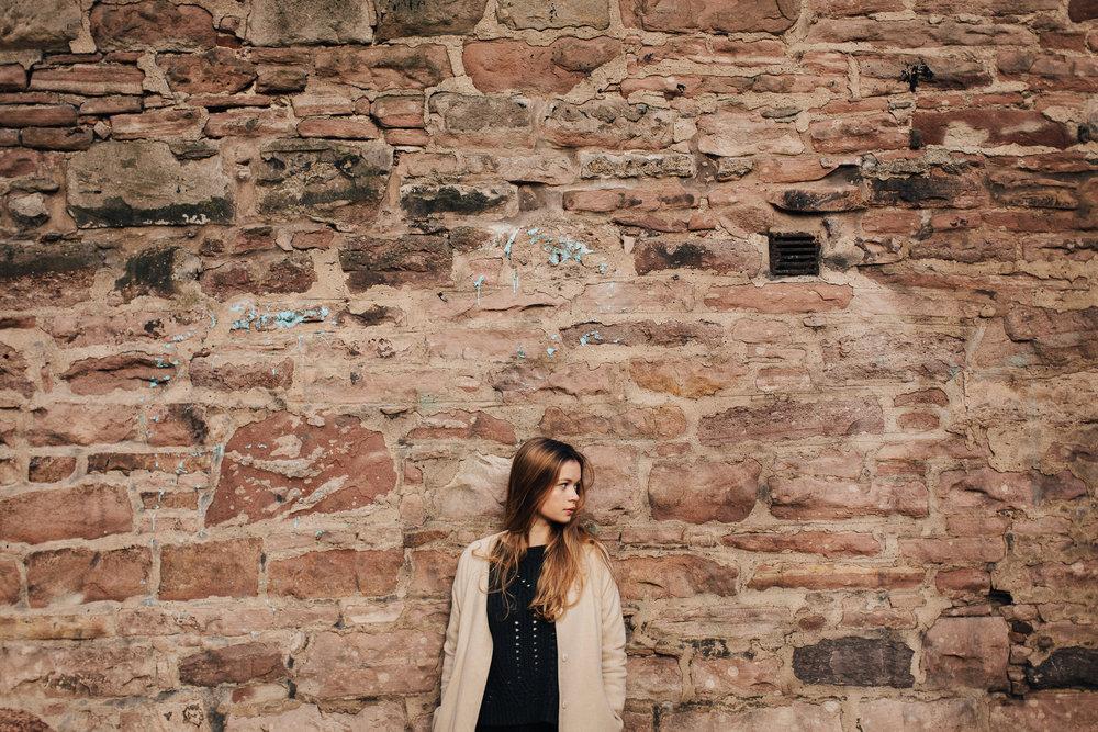 Skotland-blog-108.jpg
