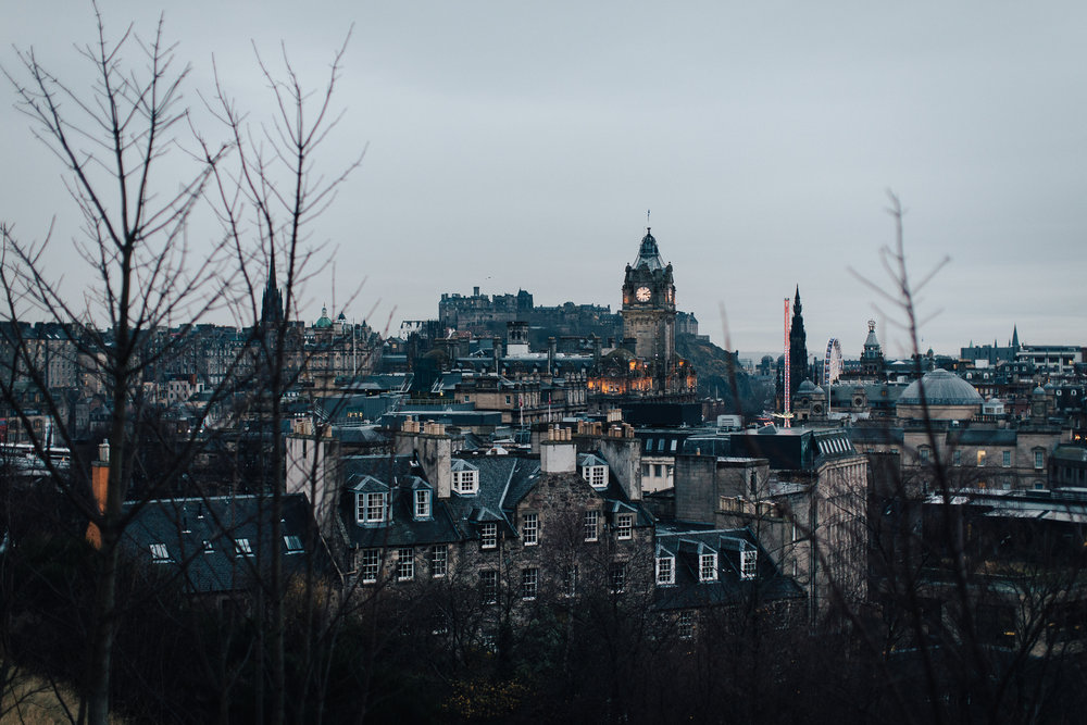 Skotland-blog-115.jpg